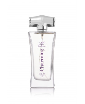Charming Eau de Perfume For Women - 100 ml