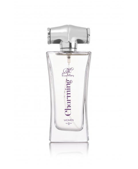 Special Occasions Perfume Set For Women