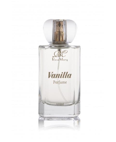 فانيلا بيرفيوم - 100 مل